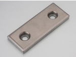 DNB-#200P10 10mm Thick Wear Plate
